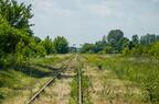 Stacja Łomża