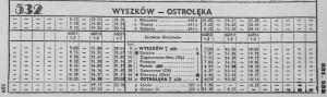 1956-57