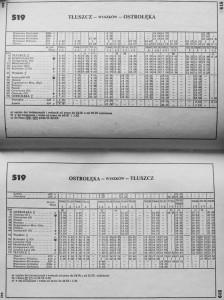 1978-79