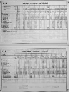 1990-92
