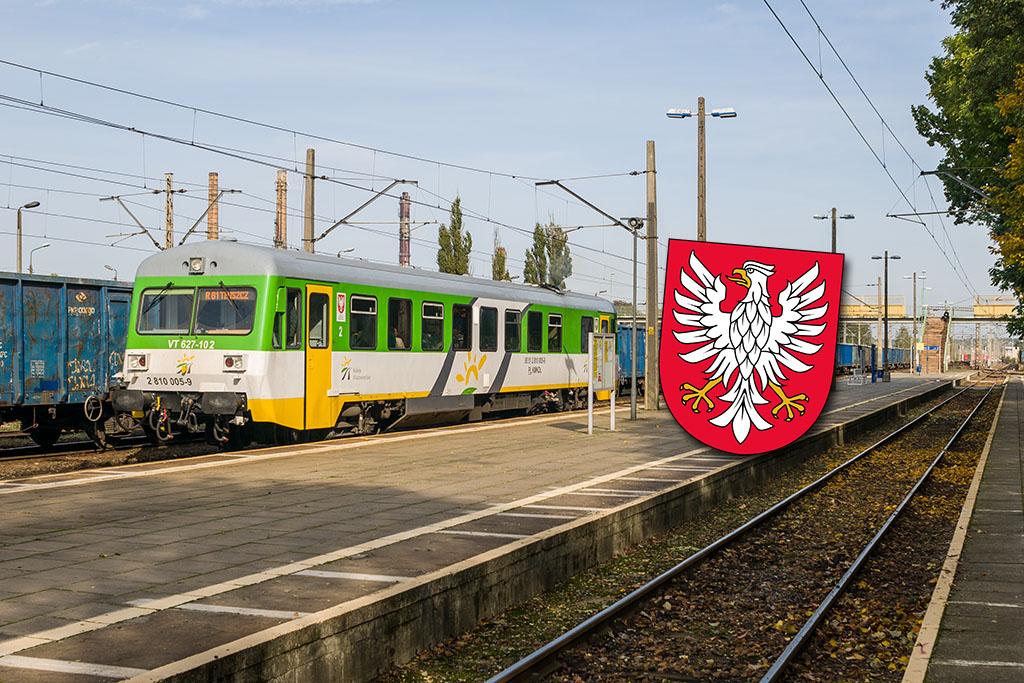Urząd Marszałkowski odpowiada na publikację!